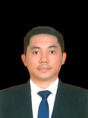 dr. Buyung Randika Rante, Sp.OG