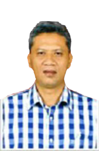 dr. Nur Hakim Basuki, Sp.KJ