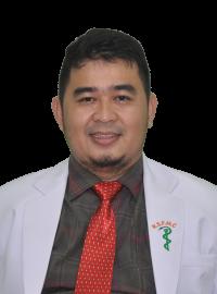 drg. Aldino Novian A