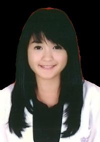 drg. Yuanita